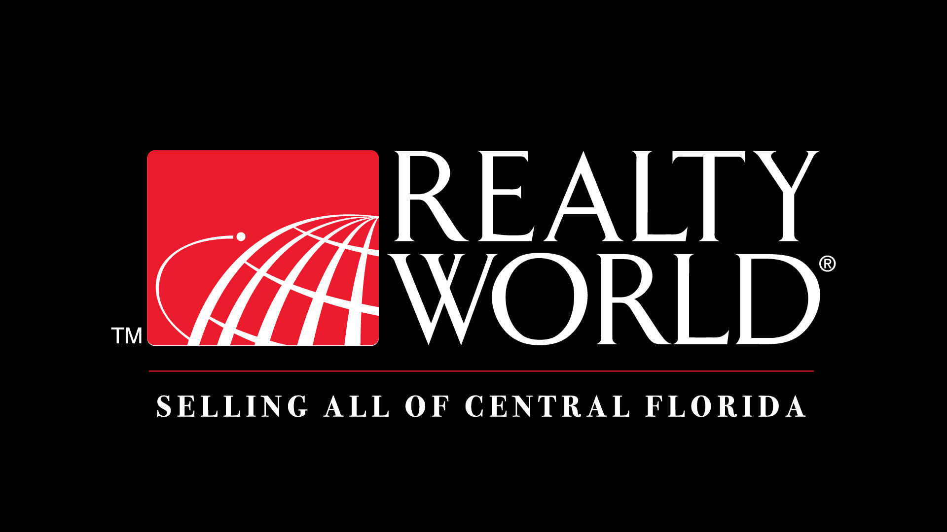 Ocala Realty World - Selling All of Florida